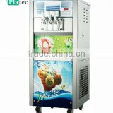 2015 High Quality Yogurt Ice Cream Machine CE Certificate