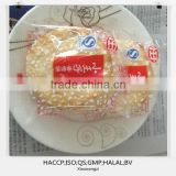 Cheap sweet rice cracker