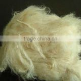1.5D functional fiber hot selling soybean fiber