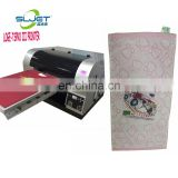 kitchen towel printer