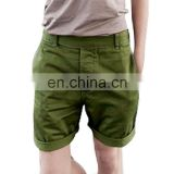 casual men fashion shorts
