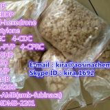 Skype ID:kira_1692 offer bk-ebdp bkebdp bk ebdp pink brown crystal rock trustable supplier direct china manufacture vend