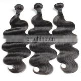 Best selling alibaba certified unprocessed cheap brazilian hair weave fast shipping