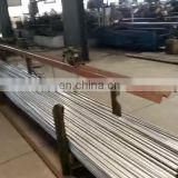 small diameter stainless steel capillary pipe with customized size