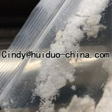 Original Metonitaze in powdered form from end lab China origin with 100% customer satisfaction