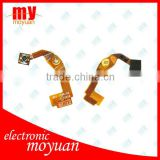 For ipod Touch 4 4G 4th wifi antenna flex cable replacement