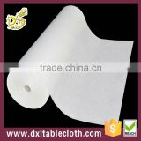 2015 Good quality filling Material Non-woven fabric Triangle Bandage