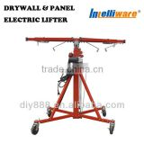INQUIRY about Drywall Panel electric portable lifter (CE) - Model 7K1001                                                                        Quality Choice