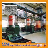 200-500TPD cotton seed pre-pressing extraction plant,edible oil pre-pressing machinery of oil pre-pressing machinery