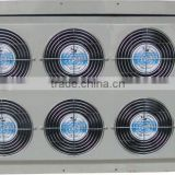 FTF2 6/4 telecom shelter cooling equipment