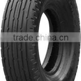 3600-51 radial otr tires, off the road tire, Sand tire,pattern E-7