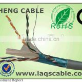 low voltage cable best price utp cat5e lan cable utp cat6 cable computer cable cable reel