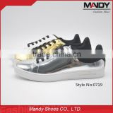 2016 No brand fashion leisure sport shoes wholesale                                                                         Quality Choice