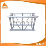 OEM factory aluminum spigot truss square lighting truss