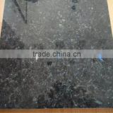 Midnight Blue granite tile, Blue in Night granite tile, Blue Diamond grantite tile, Blue Pearl alternative granite tile