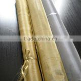 Copper Wire Mesh(Copper Mesh for Filter pellet,powder,porcelain clay and glass)