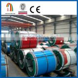 DX51D PPGI steel coils hot sale for steel building materials                                                                         Quality Choice