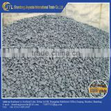 JYL-P2016-3 10-30mm pet petroleum coke as foundry fuel