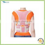 NEW BACK BRACE POSTURE CORRECTION NEOPRENE LUMBAR BELT