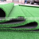 high quality artificial grass pricess, landscaping artificial grass cheap artificial grasses high quality artificial grass price