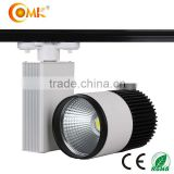 China Supplier 30w led track light with CE Ceiling Lights Chandeliers & Pendant Lights High Pressure Sodium Lamps