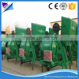 concrete mixer machine price concrete mixer brands automatic concrete mixer manufacturer
