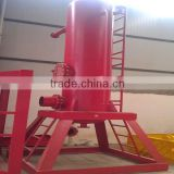 barit powder for oil drilling oil and gas separator
