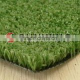 fake plastic grass for garden wall