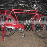 Dutch style steel bike bicycle. Family, factory, cheap truck, transport, health, leisure ,high quality,practical
