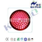wholesale high quality traffic light kutuo 200mm road safety small lens traffic lights module