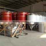 Home beer brewery equipment/beer machine/brewing equipment