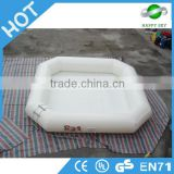 Hot sale inflatable adult swimming pool,inflatable water pool for kids,big inflatable swimming pool