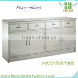 Home furniture office furniture stainless steel locker modern Storage Cabinet cheap kitchen living room cabinets                                                                         Quality Choice