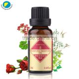 Natural Purifying Moisture Facial Massage Oil