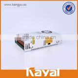 CE variable frequency power supply