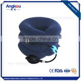 China price medical cervical collar high demand products in market