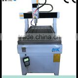 cheap machines for metal engrave mini 3d cnc router for milling coin brass stamp