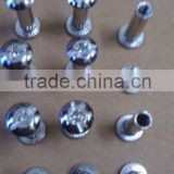 assembled screw, furniture cam lock screw