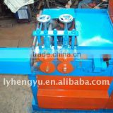 Making Wire Hanger Machine, Cloth Hanger Making Machine