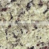 Samoa granite, gold granite, granite slabs, granite titles