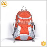 2015 New Arrival Laptop Backpack 1680D PU Water Resistant Laptop backpack
