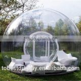 blow moulded beautiful large clear acrylic dome,acrylic dome cover,custom acrylic dome