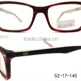 fashion acetate optical frame wholesale from China classical optical glasses frame optical frames wholesale