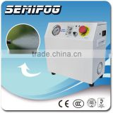 SEMIFOG Brand used in industry,factory,workshop ventilation system