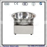 Gas Candy Floss Maker Machine Made in china