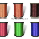 "Copper Wire Bright 10 AWG 0.1"" Diameter 32' Length enamelled copper wire"