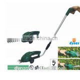 2014 popular selling grass cutter wheel for use
