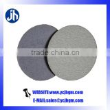 industry scouring pad for metal/wood/stone/glass/furniture/stainless steel