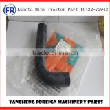 Kubota Mini Tractor Part TC422-72943