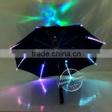 Led Light Umbrella With Led Light,Led Umbrella Light                                                                         Quality Choice